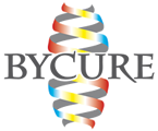 BYCURE